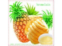 厂家直销优质酶制剂食品级【菠萝蛋白酶】品质保证