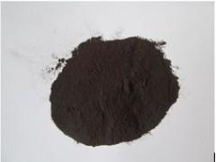 贯叶连翘提取物,金丝桃素0.3%UV,贯叶金丝桃素3%