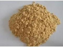 天然植物大豆提取物 延缓女性衰老 大豆异黄酮20%,40%