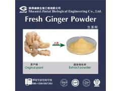 水溶性 生姜粉