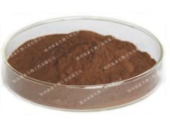 【现货供应】喜来芝提取物/喜来芝提取富里酸/黄腐酸50%