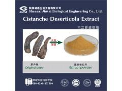 专业生产肉桂提取物、肉桂酸