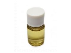 d-a-生育酚醋酸酯油