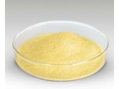 天然维生素E粉(大豆、葵花籽)
