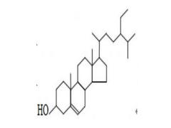 甾醇(大豆、玉米、油菜、大米等来源)