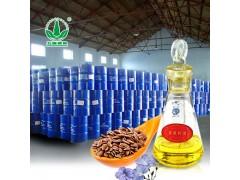 亚麻籽油及软胶囊加工厂家