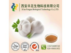 大蒜素0.2% 植物农药 生物农药 西安厂家直销 大量现货