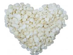 苦杏仁苷98% 苦杏仁提取物 苦杏仁甙 杏仁提取物
