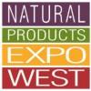 2016年美国西部保健品展