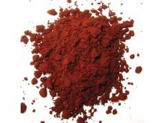 番茄红素、虾青素、β-胡萝卜素