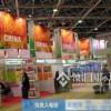 2016年第25届俄罗斯国际食品饮料及食品原料展-领汇靳艳萍