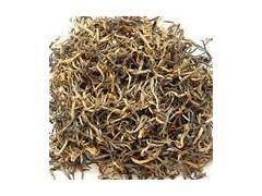 速溶红茶粉、速溶茶、红茶粉