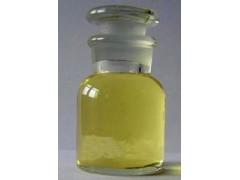 长期供应丙酮酸钙  武汉南箭牌