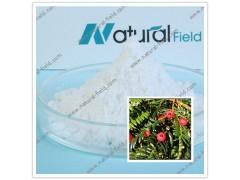 紫杉醇侧链供应 132201-32-2