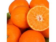 供应 新橙皮苷/CAS:13241-33-3厂家批发价格~