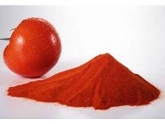 1%5%10%番茄红素(西红柿提取物)/502-65-8