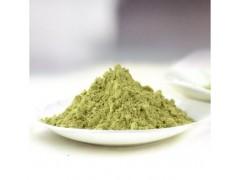 供应 黄瓜粉/Cucumber powder 降血压、血脂!