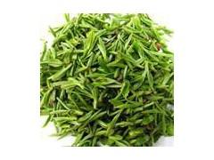 绿茶浓缩液、浓缩液