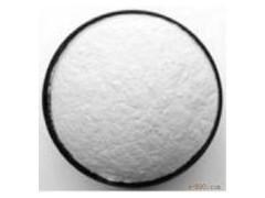 长期供应1,3-二羟基丙酮  武汉南箭牌