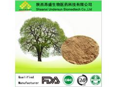 10年厂家直销水杨甙50% 白柳皮提取物 天然 高质量