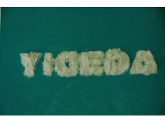 岩藻多糖,岩藻依聚糖,褐藻糖胶