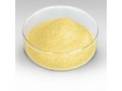 武汉厂商直销玉米醇溶蛋白