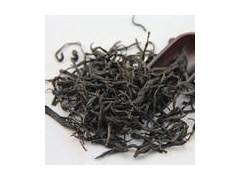 红茶提取物、茶多酚
