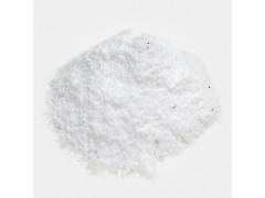 D-氨基葡萄糖盐酸盐|66-84-2|现货供应|厂家报价