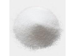 DL-酒石酸|133-37-9|现货供应|厂家报价|物美价廉