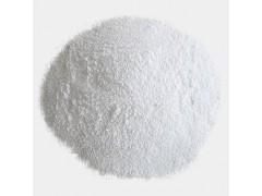L-丙氨酸|56-41-7|现货供应|厂家报价|物美价廉