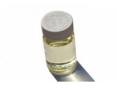 长期供应油酸乙酯 18872220730