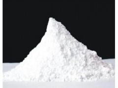二氧化硅 |14808-60-7|现货供应|物美价廉