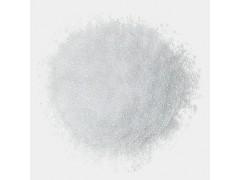 双乙酸钠|126-96-5 |现货供应|厂家报价|物美价廉