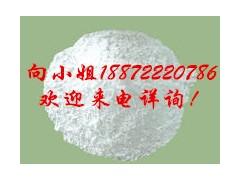 小麦淀粉|食品添加剂|现货供应|厂家报价|物美价廉