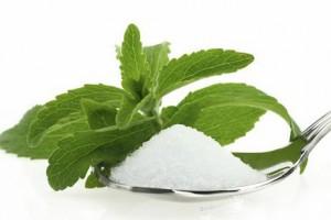 植物提取物中药品种行情市场走势分析