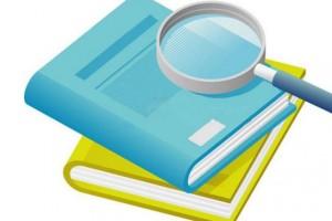 首批植提物国际商务标准明年公布