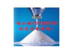 羧甲基壳聚糖 83512-85-0 现货供应 物美价廉