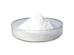植物甾醇(大豆、玉米、油菜等)