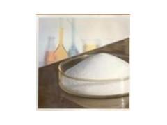 甘氨酸乙酯盐酸盐  || 武汉 南箭牌