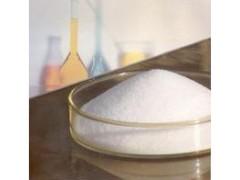 双乙酸钠 126-96-5 现货供应 物美价廉 厂家报价
