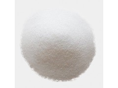 维生素E粉醋酸酯|58-95-7|现货供应|物美价廉