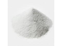 聚乙二醇 25322-68-3 现货供应 物美价廉