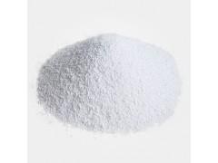 二氧化硅|14808-60-7|抗结剂|现货供应|物美价廉