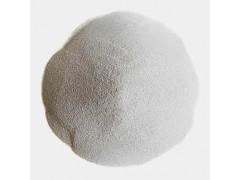 氨基乙酸|56-40-6|现货供应|物美价廉|增味剂
