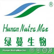 湖南绿蔓生物科技股份有限公司