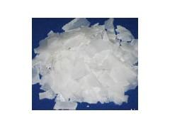 松香季戊四醇酯 现货供应 被膜剂