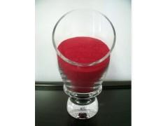 紫胶红 被膜剂 60687-93-6