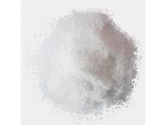 二氧化硅 14808-60-7 抗结剂