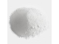 硅铝酸钠| 1344-00-9|抗结剂