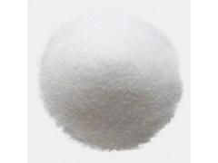 硬脂酸镁|557-04-0 |抗结剂